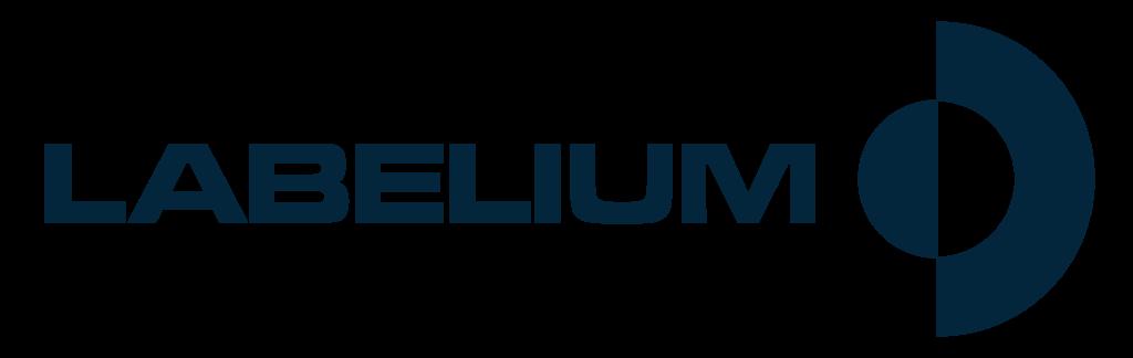 Logo de Labelium
