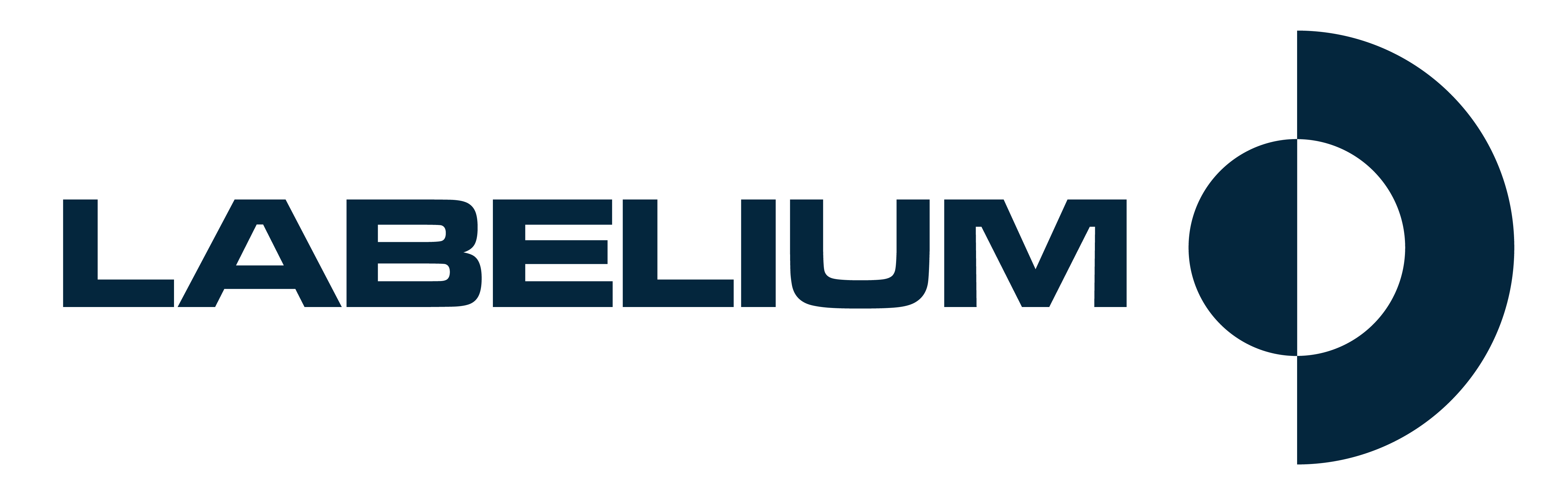 Labelium | Digital Marketing Blog