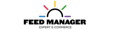 Logo Feed Mnager