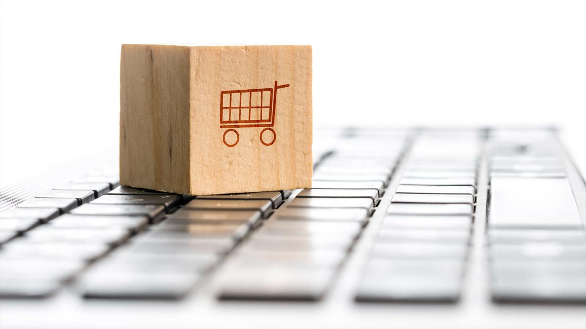 El papel de los marketplaces en la internacionalización
