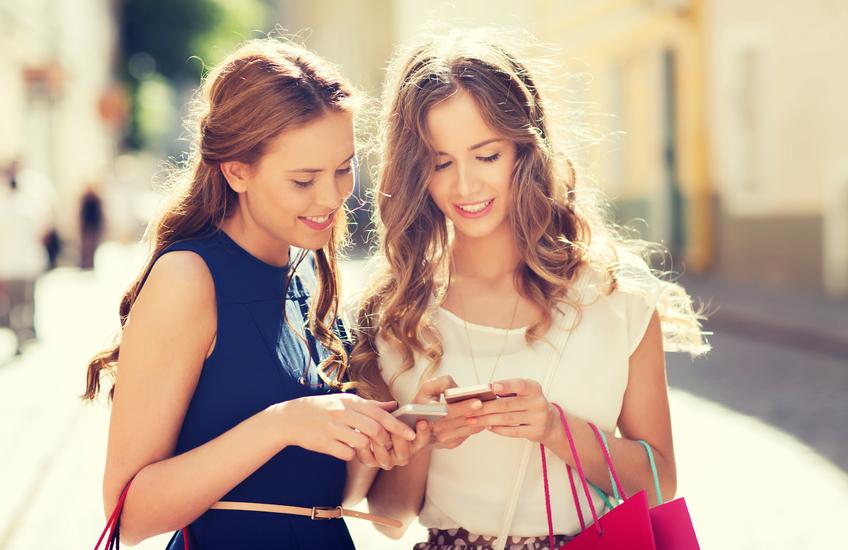La hiperpersonalización posibilita una verdadera experiencia de compra omnicanal