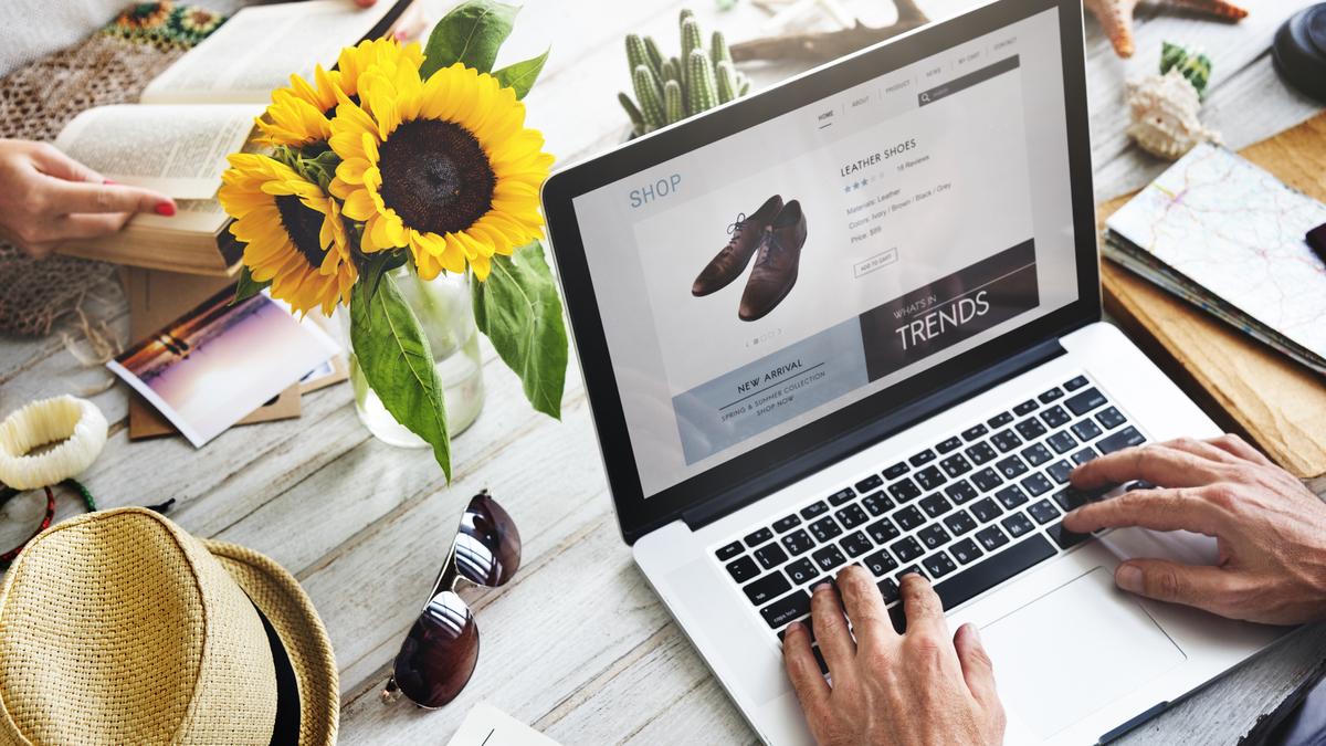 Hiperpersonalización aplicada al e-commerce