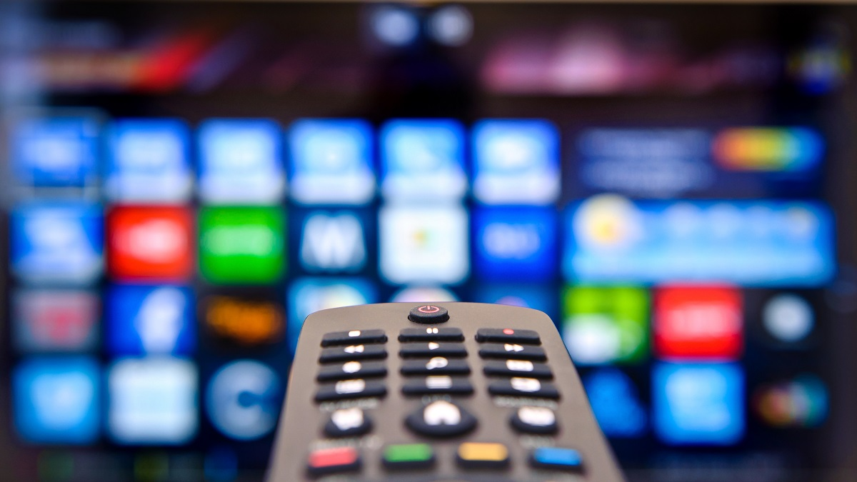 Las plataformas de TV Digital tienen un gran potencial como medios publicitarios