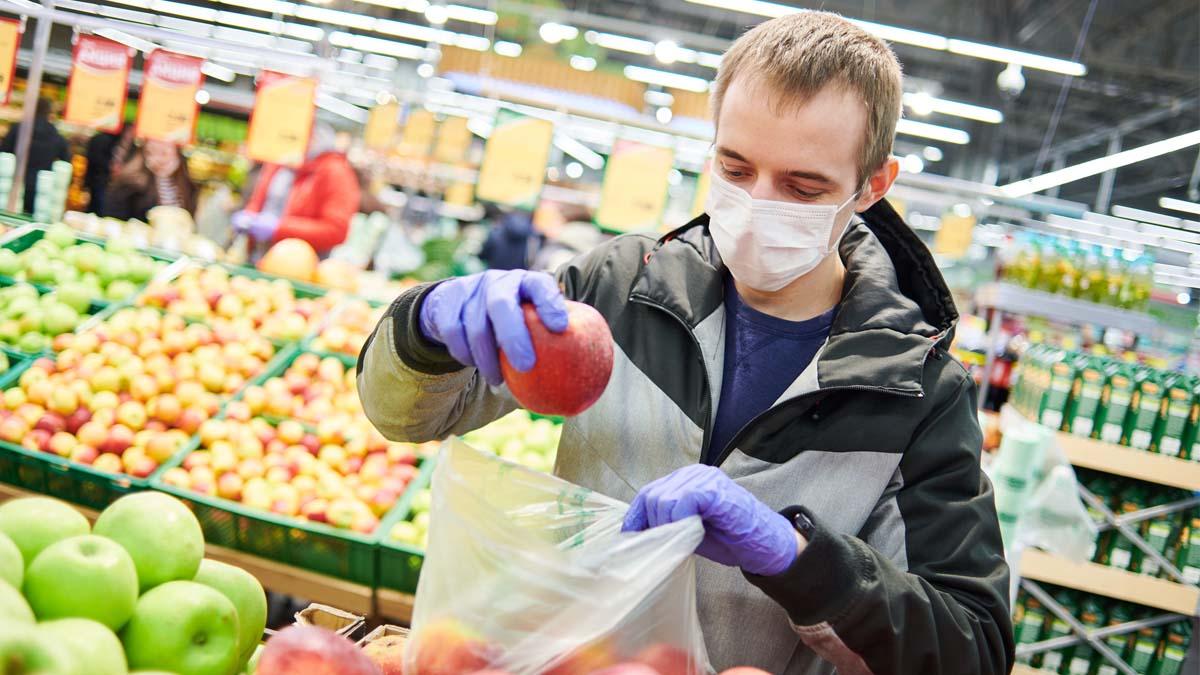 La crise du coronavirus va changer la manière de travailler des e-commerces, retailers et fabricants