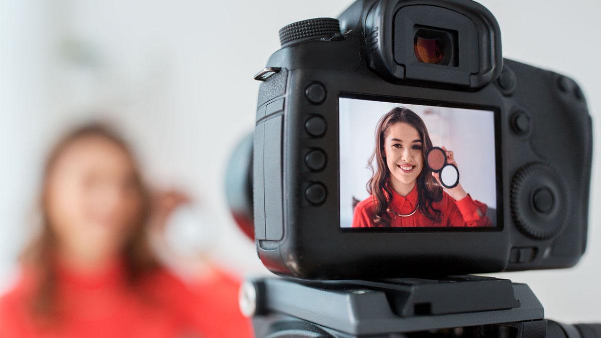 Productos en este vídeo canalizará ventas online desde multitud de vídeos