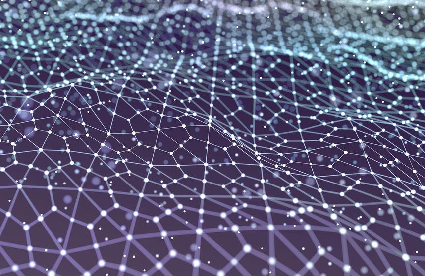 Los modelos de machine learning son capaces de relacionar artículos a partir de patrones