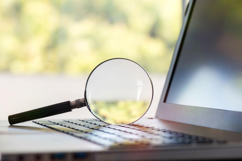 Los usuarios eligen Amazon para la búsqueda de productos concretos y Google para las más generales