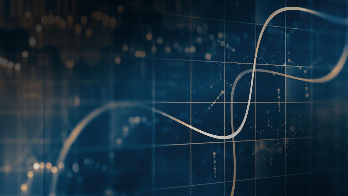 Aplicar técnicas de data science en el sector retail otorga una ventaja competitiva