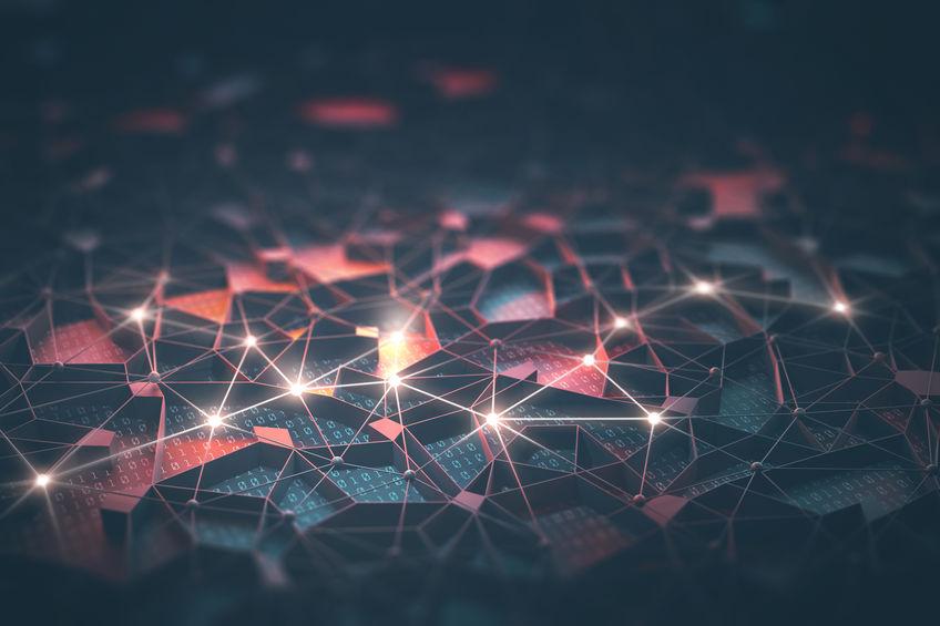 Los modelos de atribución avanzados aprovechan el potencial del machine learning