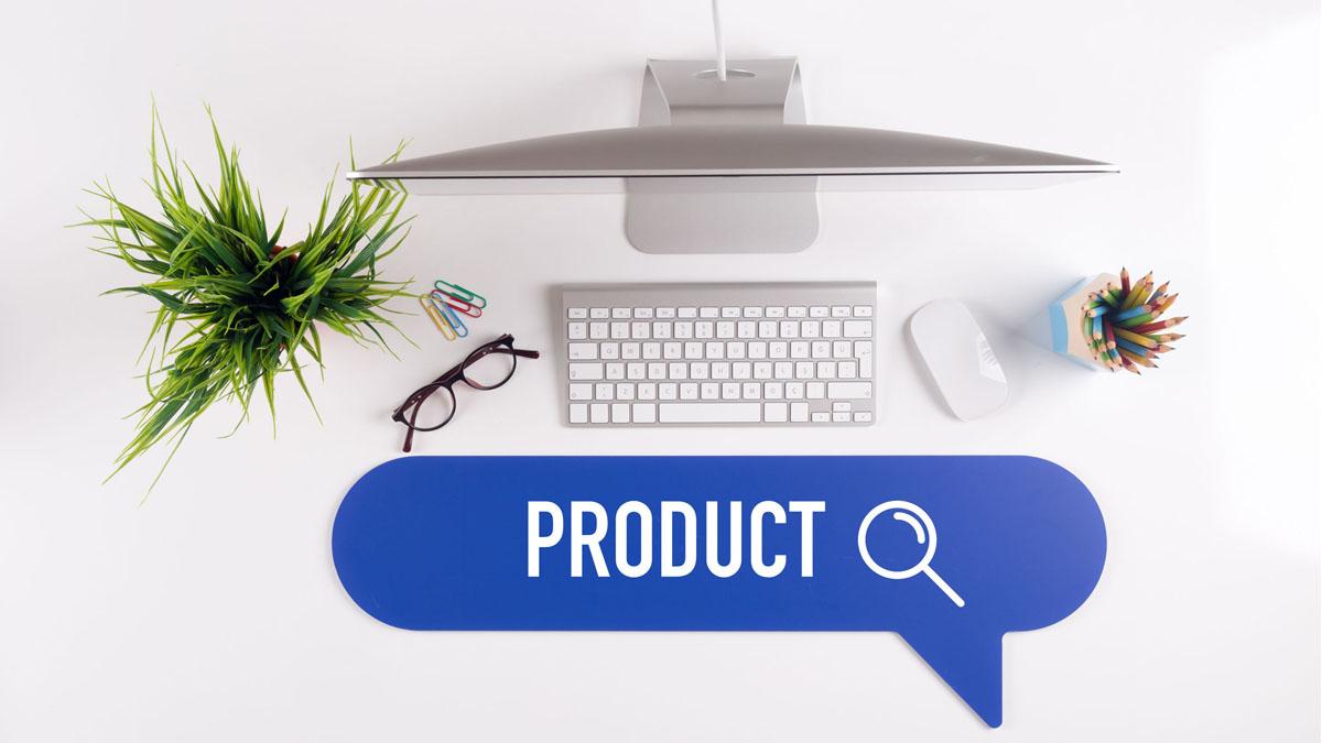 Amazon y Google quieren ser referentes para las búsquedas de productos