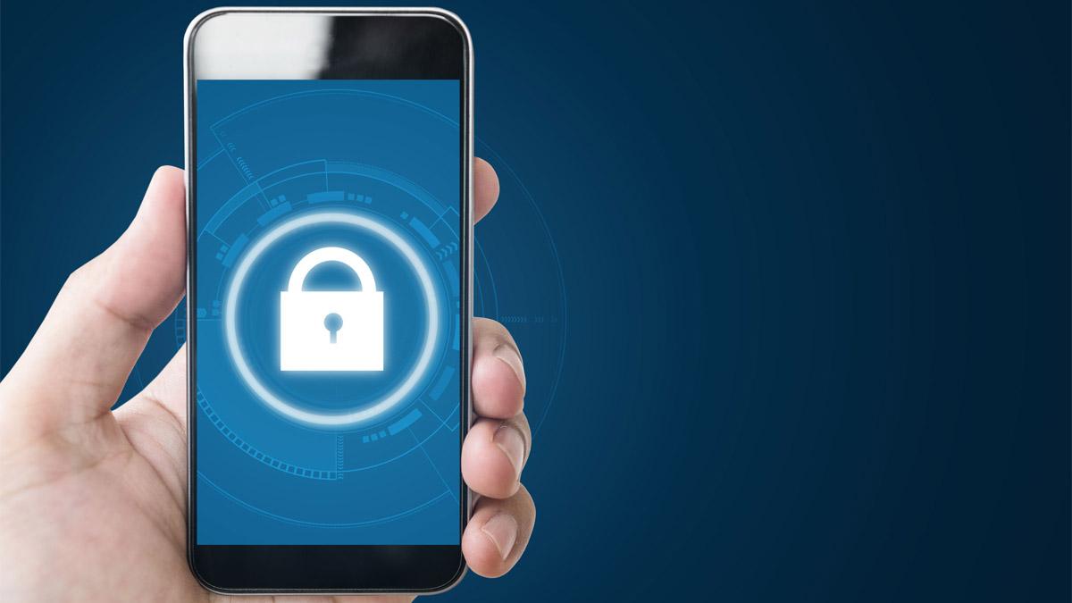 Las nuevas funciones de privacidad de iOS 14 complican la personalización de las campañas publicitarias en apps