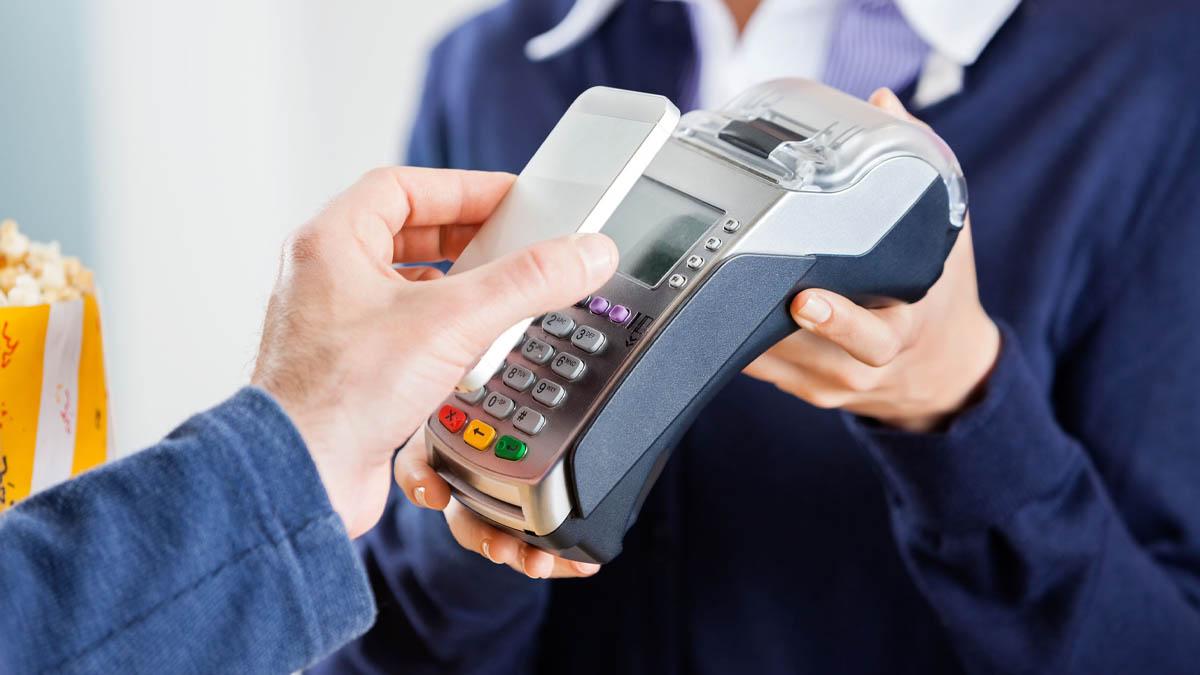 La tecnología mejor la experiencia de compra en retail