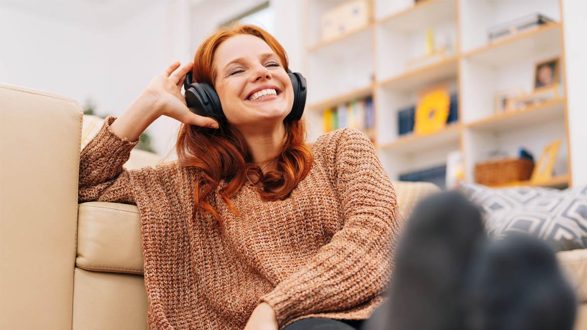 Los audio ads son un formato publicitario que no para de crecer