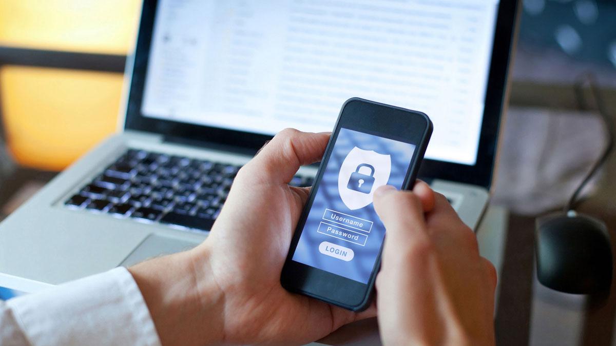La llegada de iOS 14 obliga a los anunciantes que usen la plataforma de Facebook a hacer nuevas configuraciones