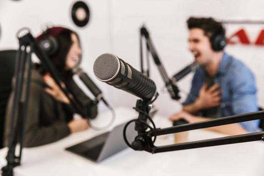 El consumo de podcasts está ganando popularidad y de esta forma aumenta el atractivo de estos formatos para reproducir audio ads