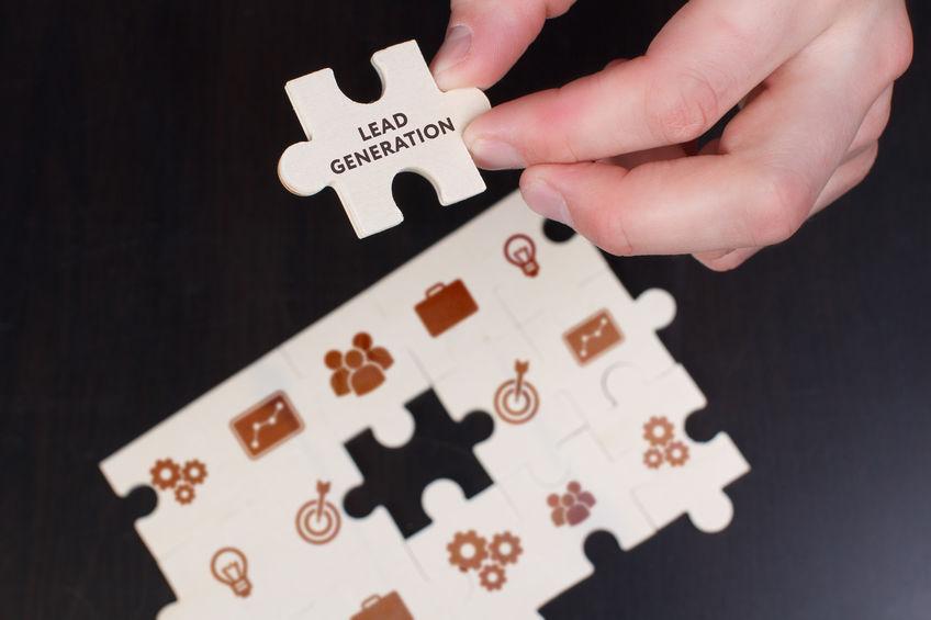 LinkedIn es una plataforma muy indicada para las campañas de captación de leads en sectores B2B