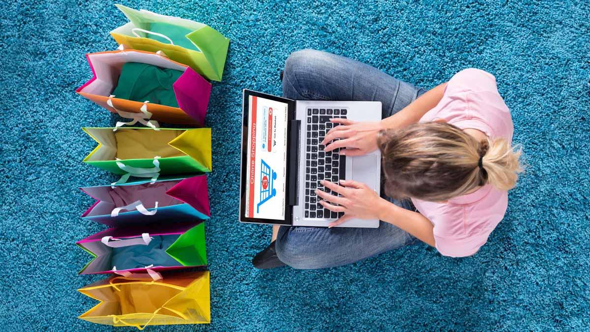 Existen estrategias para mejorar la fidelización de clientes online