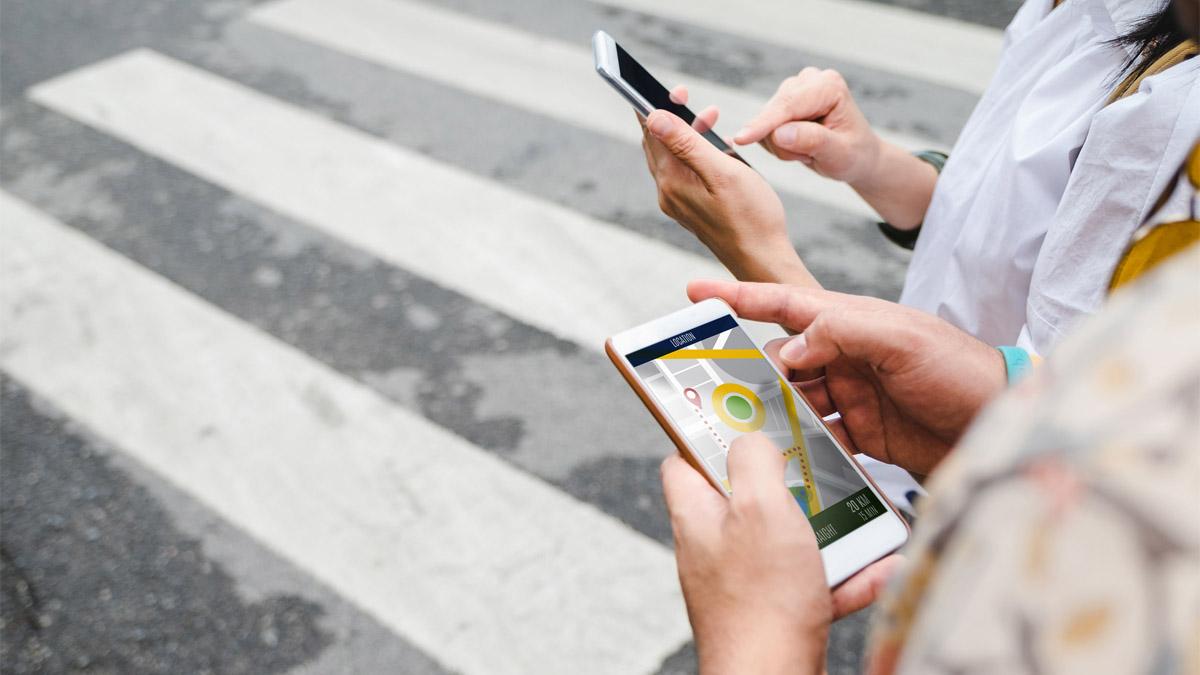 La interacción con los perfiles de Google My Business se ha incrementado a raíz de la pandemia